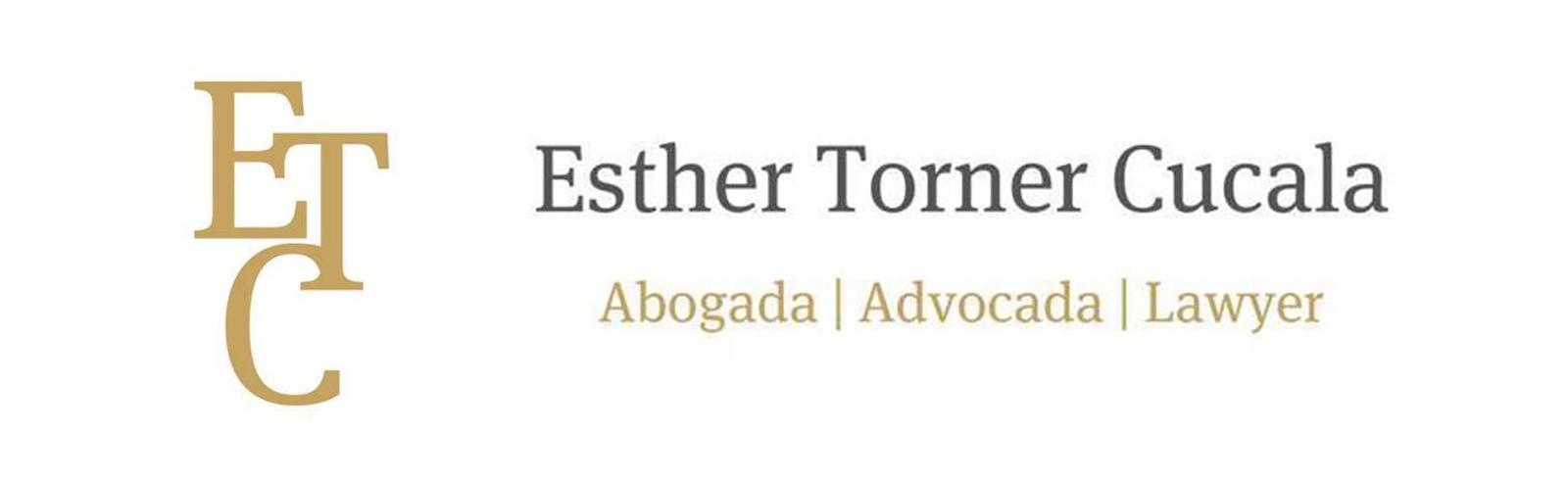 Esther Torner Abogados